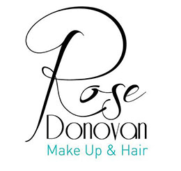 Rose Donovan