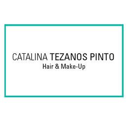 Catalina Tezanos Pintos