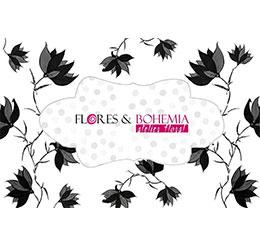 Flores & Bohemia